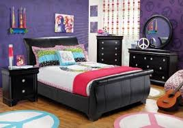 kids roomstogo rooms togo kids home design ideas affordable black rooms