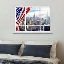 American Flag Living Room by Popular American Flag Window Buy Cheap American Flag Window Lots