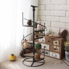 Vintage Home Decor Stores Online Get Cheap Coffee Bar Shelf Aliexpress Com Alibaba Group