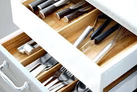 kitchen drawer storage ideas kitchen drawer organizer bikepool co