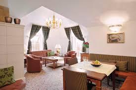 Wohnzimmer Mit Bar Traumblick Suite Wellness Hotel Mooshof Bodenmais Wellnesshotel