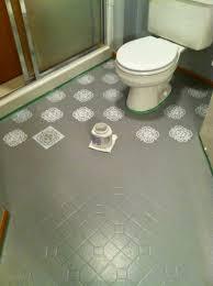 paint linoleum floor houses flooring picture ideas blogule