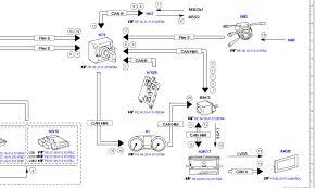2016 c300 aftermarket rear view camera diy install mbworld org