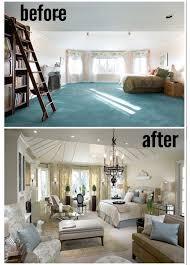 large bedroom decorating ideas bedroom big bedroom decorating ideas large bedroom decorating