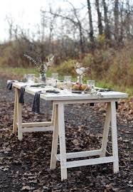 Table De Jardin En Palette by Meuble De Jardin Pas Cher être Le Designer De Son Espace Outdoor
