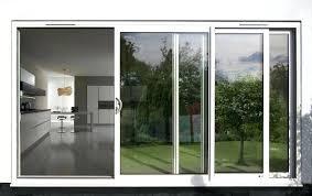 Sliding Door Exterior Glass Sliding Door Exterior Large Size Of Exterior Doors Hinged