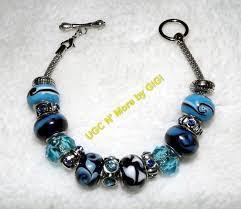 european style bracelet beads images Unique gift cakes n 39 more by gigi unique beads european style jpg