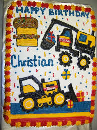 61 best cakes images on pinterest gumball machine tonka trucks