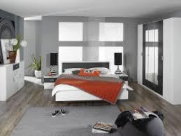 chambres à coucher adultes chambre complète pour adulte achetez la chambre qui vous ressemble