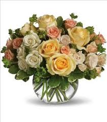 Order Flowers San Francisco - this magic moment colma florist funeral flowers san francisco