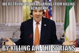 Sandstorm Meme - syria crisis provokes internet sandstorm phoebe rees jn325 portfolio