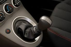 nissan note interior 2012 2012 nissan sentra reviews and rating motor trend