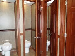Bathroom Stall Pics To Remove Bathroom Stall Doors