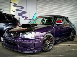 purple subaru owner sr purple subie 15 off promo code eatsleepsubaru at www