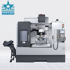 4 axis table top cnc benchtop 3 axis 4 axis 5 axis cnc milling machine to make rims price