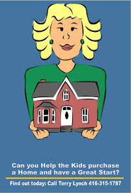 gifting using a reverse mortgage offers parents a way to help