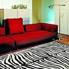 bedroom ideas aubree wants a zebra print room 92 zebra themed