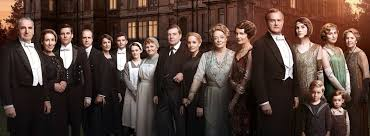 Trading Places Cast Downton Abbey National Programs Nine Network Of Public Media