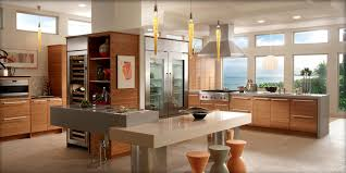 Luxury Kitchen Furniture by Custom Luxury Kitchens Cabinets Designers Fairfield County Westchester