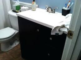Glacier Bay Bathroom Vanities Glacier Bay Bathroom Vanity Glacier Bay Artisan Bathroom Vanity