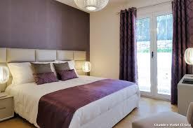 chambre à coucher violet photo pic chambre a coucher violet et gris photo sur chambre a
