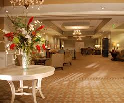 cress center interiors jst funeral home design funeral home
