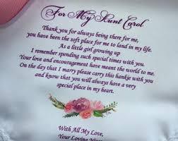 wedding wishes to niece niece wedding gift etsy