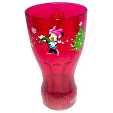 Disney Vase Your Wdw Store Disney Light Up Tumbler Glass Mickey And Minnie