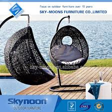 moon swing chair moon swing chair suppliers and manufacturers at
