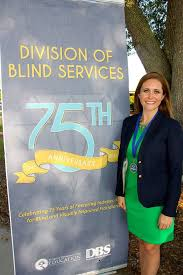 Conklin Center For The Blind Florida Division Of Blind Services