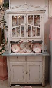 Antique Kitchen Cabinets Antique Kitchen Cabinets Salvage Style Pinterest Antiqued
