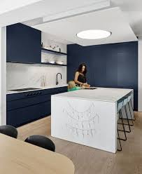 navy kitchen cabinets ideas 65 blue kitchen cabinet ideas for your decorating