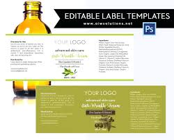 label templates for adobe photoshop template product label template zoom templates photoshop product