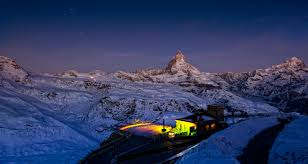 sightseeing in zermatt tipps and hints from local staff hotel