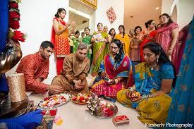 indian wedding mehndi rituals traditions http