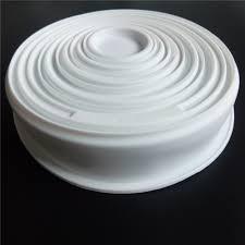 amw mousse kuchen silikonform günstige küche backformen zubehör - G Nstige K Che