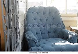 Upholstered Armchair Upholstered Armchair Stock Photos U0026 Upholstered Armchair Stock