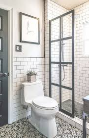 Bathroom Shower Ideas On A Budget Bathroom Decorating Ideas On A Budget Pinterest Bathroom Shower
