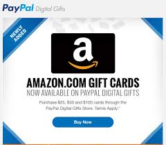 buy digital gift cards how to get 5x ink on all purchases without going to the store