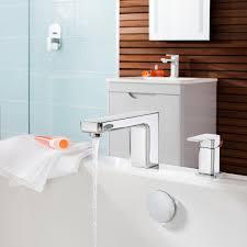 atoll bath shower mixer in bath fillers luxury bathrooms uk add