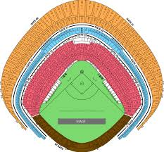tokyo dome japan concert tickets
