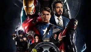 Avengers Halloween Costume Costumes Costume Discounters Blog