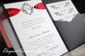 wedding invitations houston november 2011 invitations
