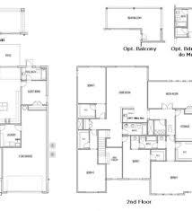 Blueprint Homes Floor Plans 100 Brady House Floor Plan Brady Bunch House Floor Plans