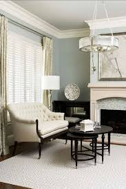 Home Color Schemes Interior by Best 25 Blue Gray Paint Ideas Only On Pinterest Blue Grey Walls