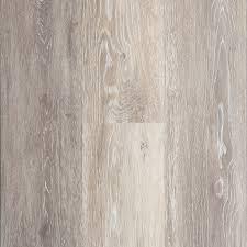 laminated flooring outstanding peel and stick laminate flooring