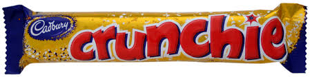 Top 10 Chocolate Bars In The World Here U0027s A Definitive Ranking Of The Top 10 Chocolate Bars