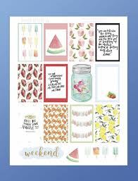 1552 journal smash book printables images