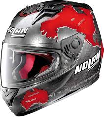 nolan motorcycle helmets u0026 accessories full face usa shop online