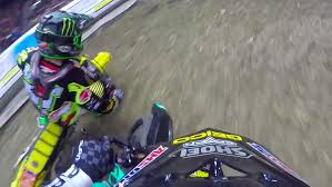 motocross go pro 2016 geneva sx gopro onboard transworld motocross